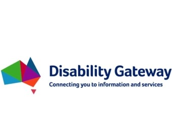 National Disability Information Gateway