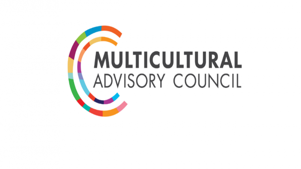 Multicultural Advisory Council seeking new members